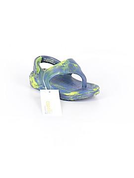 Capelli New York Sandals Size 4 - 5 Kids