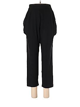 Poleci Casual Pants Size M