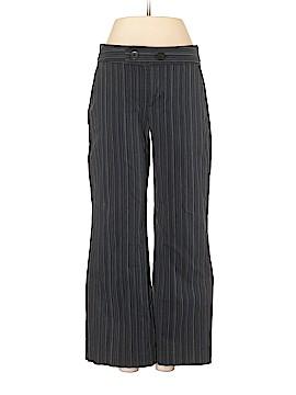 Calvin Klein Dress Pants Size 5