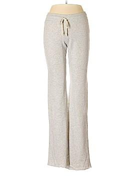 Old Navy Sweatpants Size XS