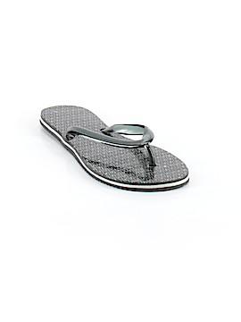 Solemates Flip Flops Size 5