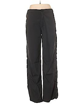Royal Robbins Active Pants Size 10