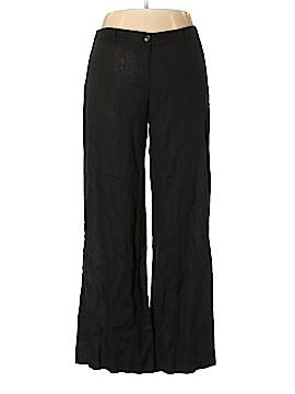 MICHAEL Michael Kors Linen Pants Size 10