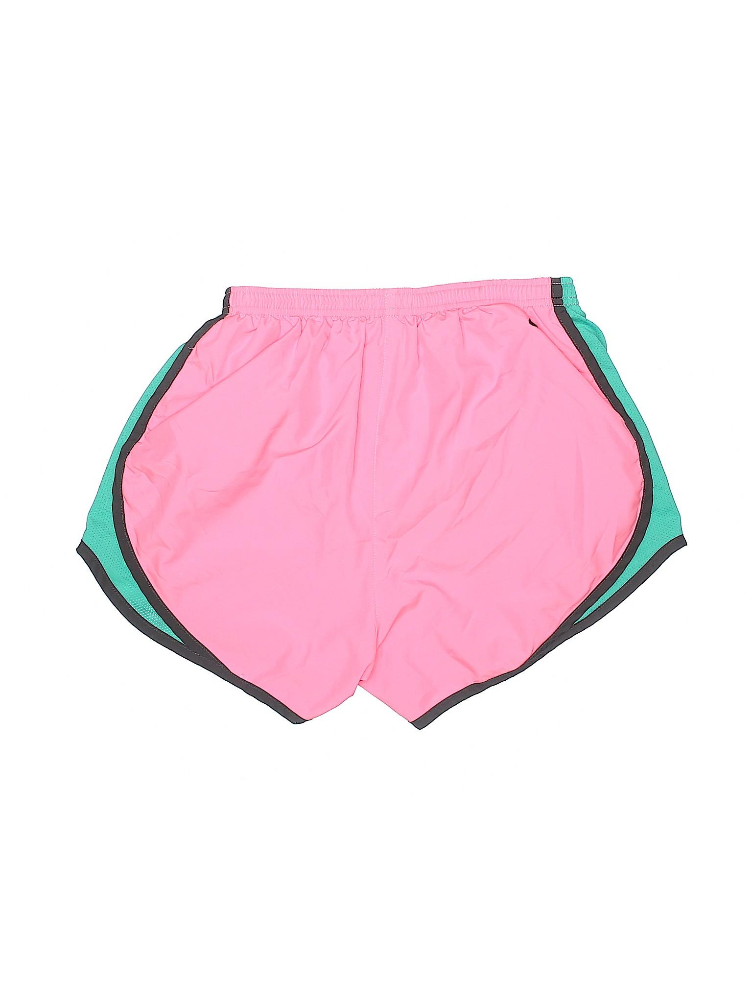 Athletic Athletic Nike Boutique Shorts Boutique Nike w8SaqZw