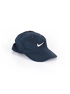 Nike Baseball Cap  One Size (Tots)