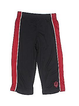 Colosseum Athletics Track Pants Size 4T