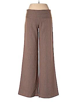 2xtremz Dress Pants 28 Waist