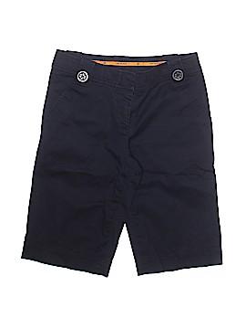 Tory Burch Dressy Shorts Size 0
