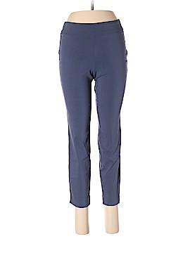 Harve Benard by Benard Holtzman Casual Pants Size 6