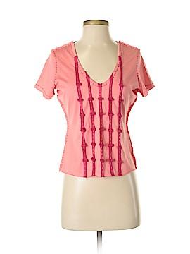 HUGO by HUGO BOSS Short Sleeve T-Shirt Size S