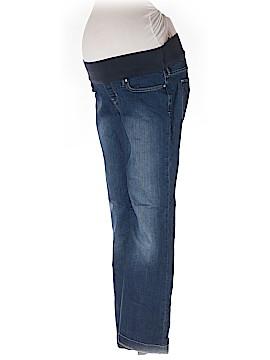 Gap Jeans 28 Waist (Maternity)