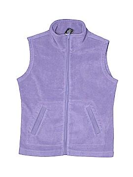 Gap Vest Size L (Kids)