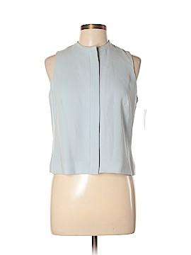 Rena Rowan Sleeveless Blouse Size 12