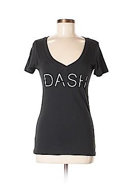 DASH Short Sleeve T-Shirt Size M