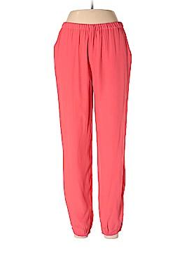 Soft Joie Casual Pants Size M