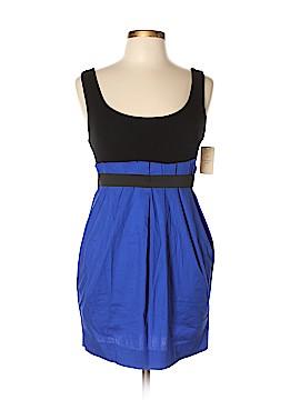 Twenty One Casual Dress Size L