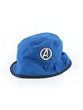 Marvel Hat One Size (Kids)