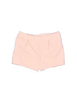 Newton Trading Co. Shorts Size 3T