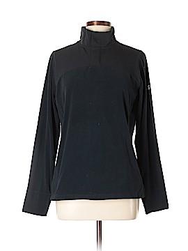 Eastern Mountain Sports Jacket Size L