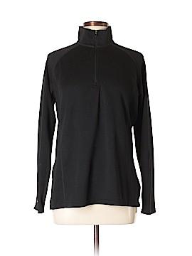 Eastern Mountain Sports Jacket Size XL