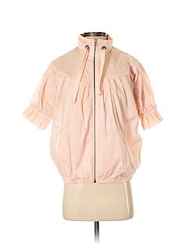 Adidas Stella McCartney Jacket Size S