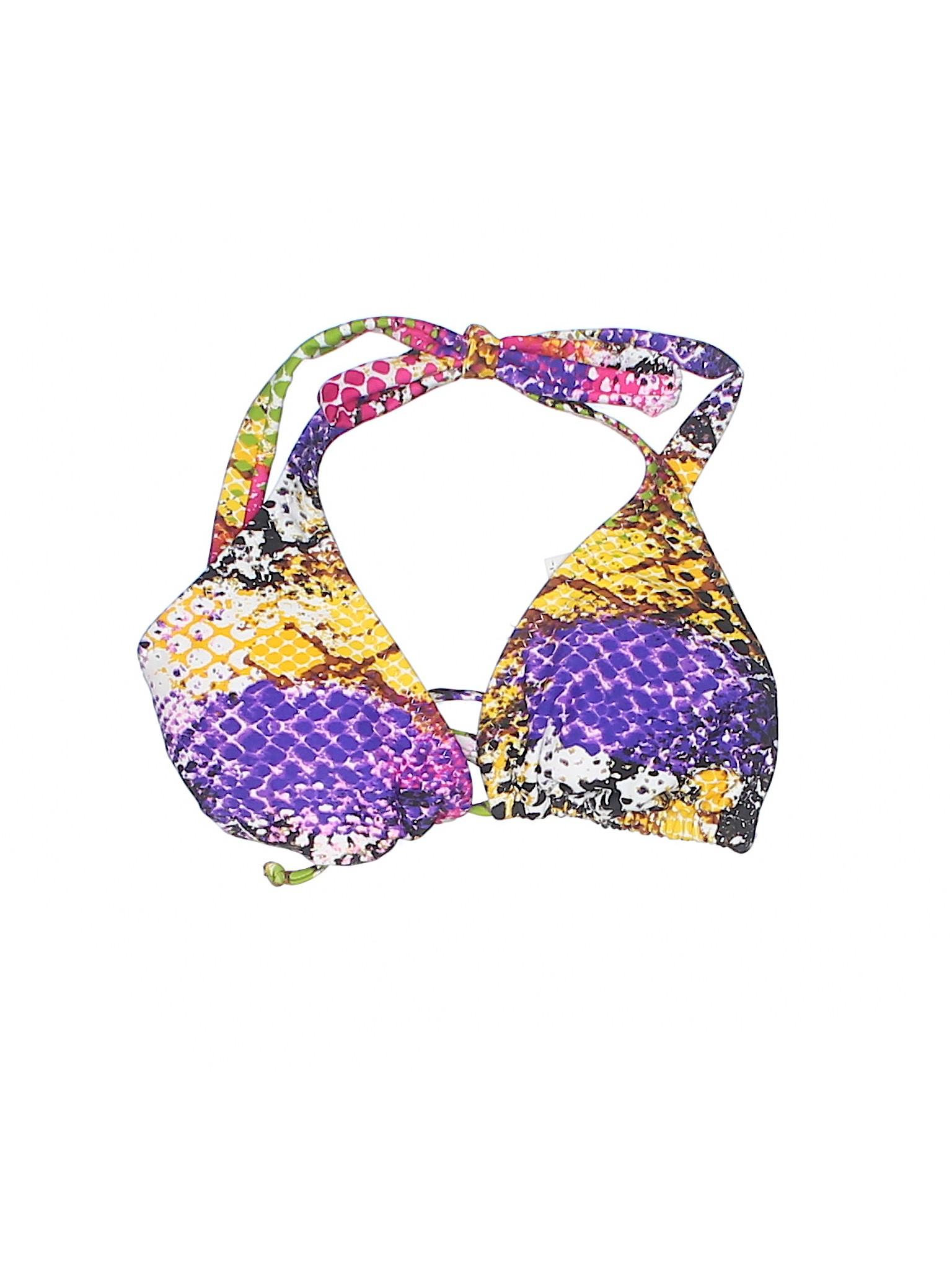 Point Swimsuit Top Conception Conception Boutique Boutique Point Zw1Xp5q