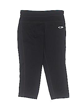 Champion Active Pants Size 7 - 8