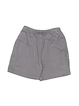Talbots Kids Shorts Size 4