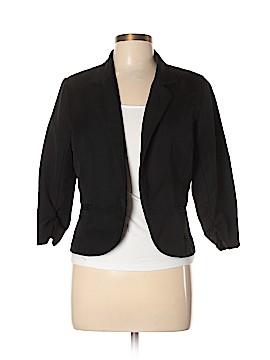 New Directions Blazer Size L