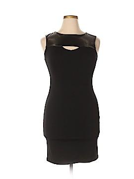 Bar III Cocktail Dress Size XL