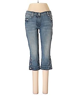 Armani Jeans Jeans 26 Waist