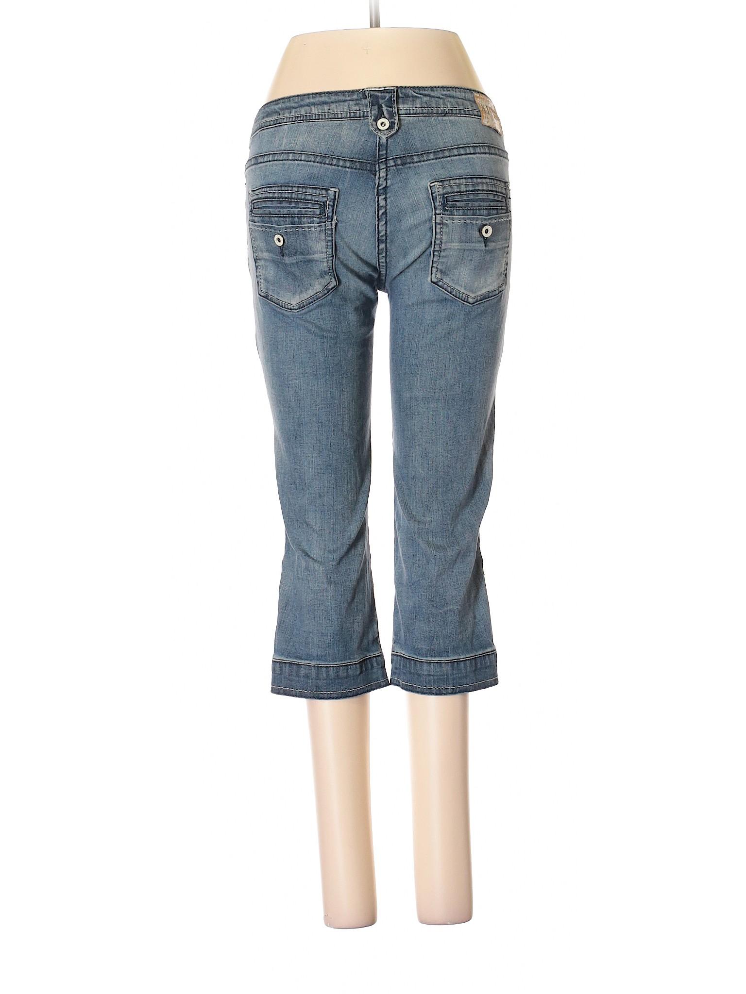 Promotion Promotion Armani Jeans Armani Promotion Promotion Jeans Armani Armani Promotion Jeans Armani Jeans qpnWx7RY