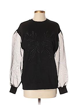 Mango Pullover Sweater Size XXS - XS