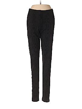 David Lerner Casual Pants Size S