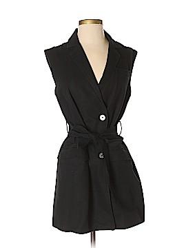 Simply Vera Vera Wang Vest Size S