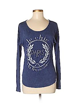 Signorelli Long Sleeve T-Shirt Size M