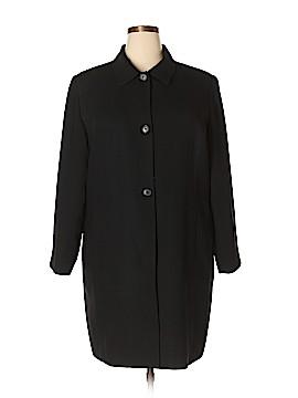 Style&Co Coat Size 18 (Plus)