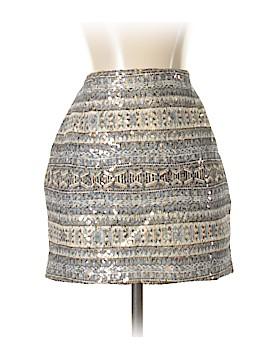 LovPosh Casual Skirt Size M