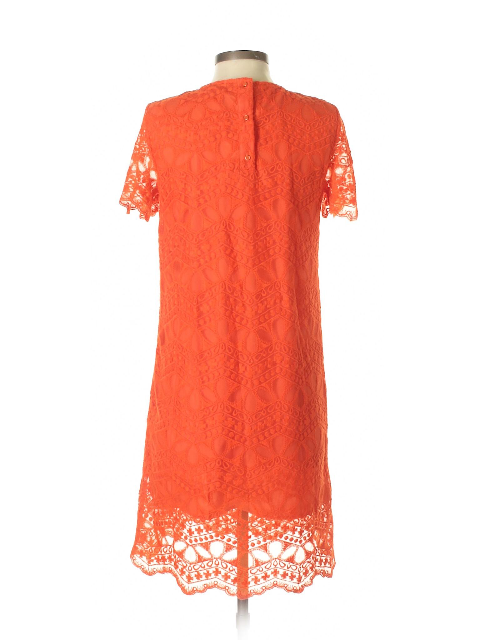 Casual Dress winter Zara Basic Boutique UZaRSqnwx