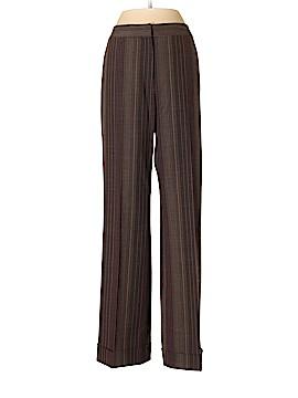 Etcetera Casual Pants Size 2