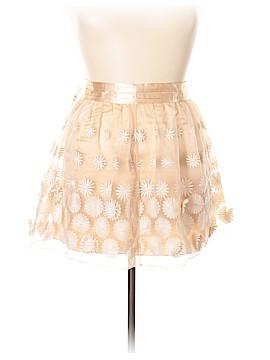 Miss Selfridge Casual Skirt Size 10