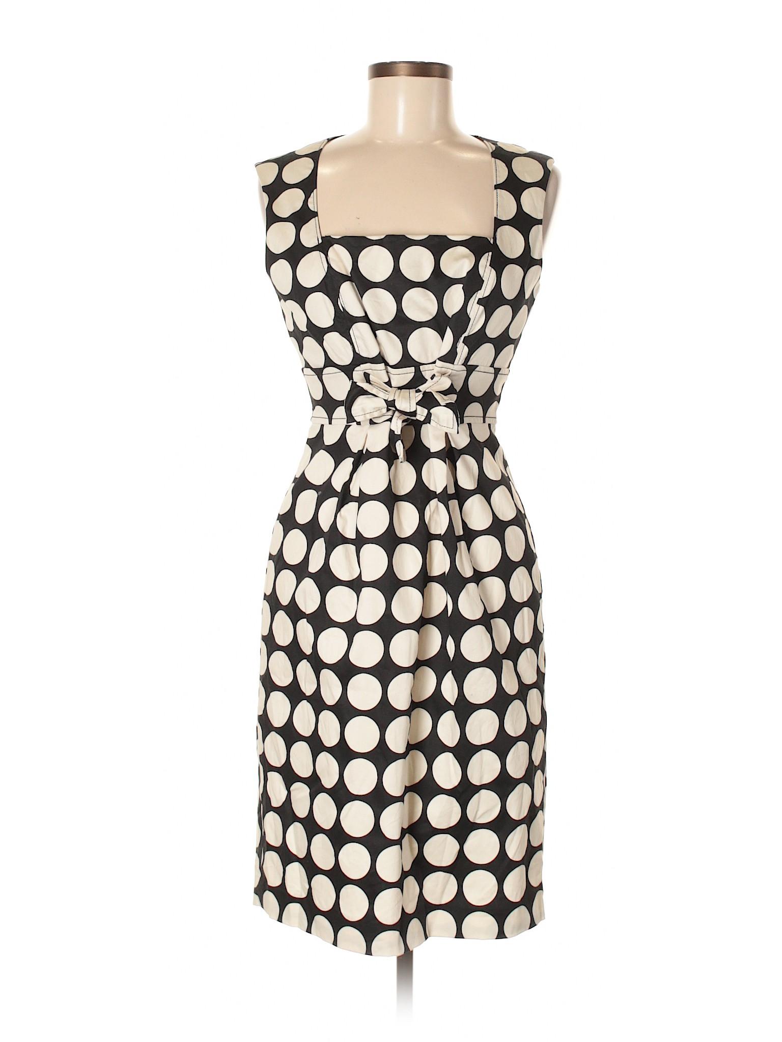 J Casual Winter Boutique Dress Eliza qZ0wxAX
