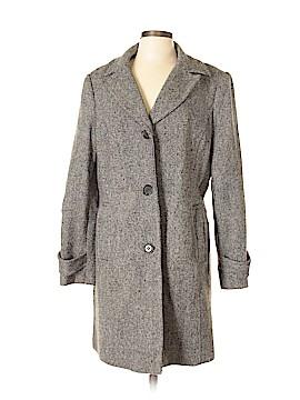Style&Co Coat Size L