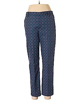 Joe Fresh Dress Pants Size 12