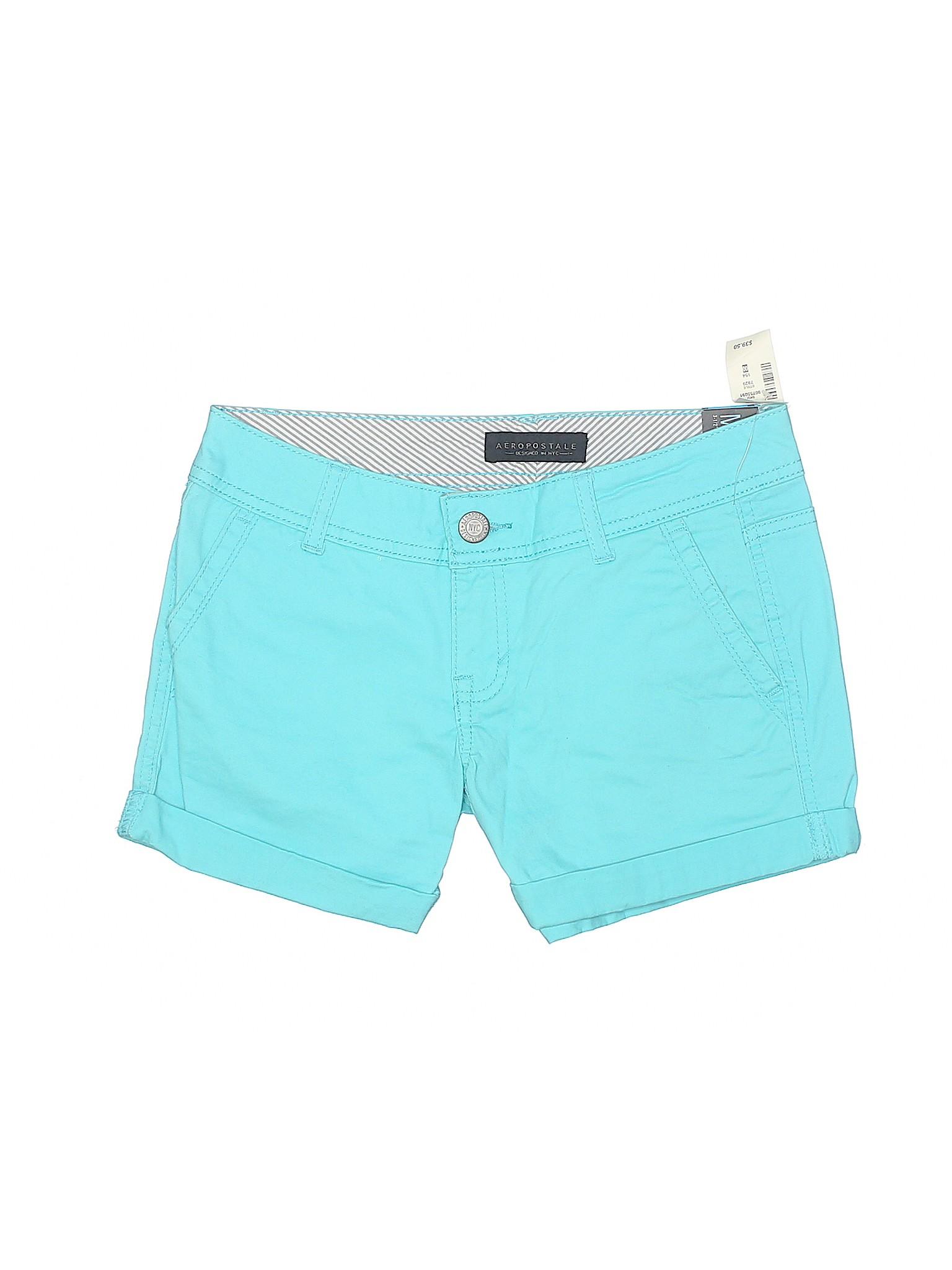 Shorts Shorts Khaki Aeropostale Aeropostale Boutique Boutique leisure leisure Khaki Hzfx8dw