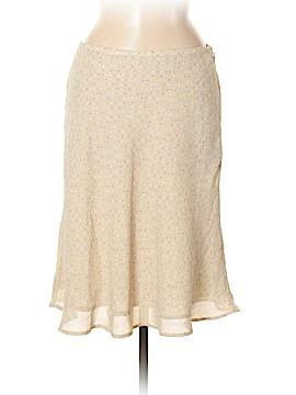 Geoffrey Beene Casual Skirt Size 8