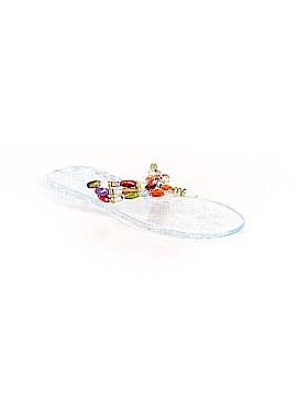 Superga Flip Flops Size 38 (EU)