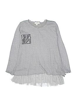 Luna Luna Dress Size 10