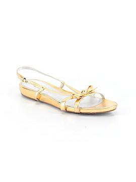 Ecco Sandals Size 41 (EU)