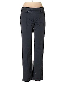 Cynthia Cynthia Steffe Casual Pants Size 8